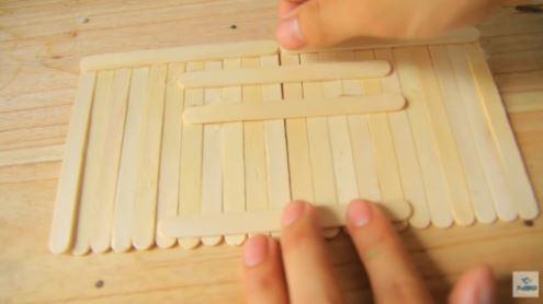 cách làm hộp đựng bút