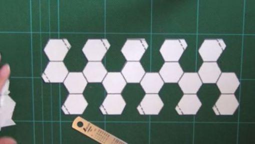 gấp quả bóng bằng giấy origami
