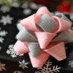 Hướng dẫn làm bông hoa bằng vải cực đơn giản
