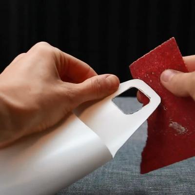 cách làm giỏ đựng điện thoại khi sạc