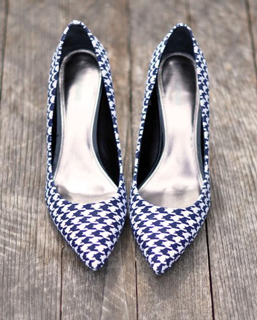cách biến giày cũ thành thành giày mới từ keo sữa