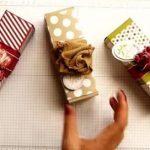 Hướng dẫn làm hộp quà hình chữ nhật từ giấy