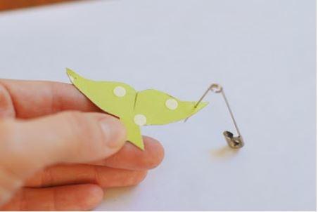 cách làm lồng chim từ dây thừng