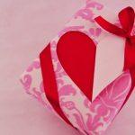 Hướng dẫn gói quà tặng người yêu ngày valentine