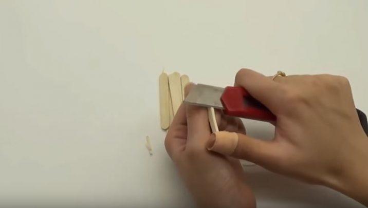 cách làm bộ bàn ghế