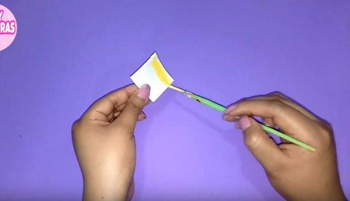 cách làm thức ăn sáng handmade