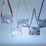 Hướng dẫn làm túi xách handmade