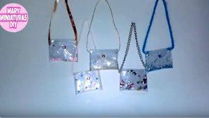 cách làm túi xách handmade